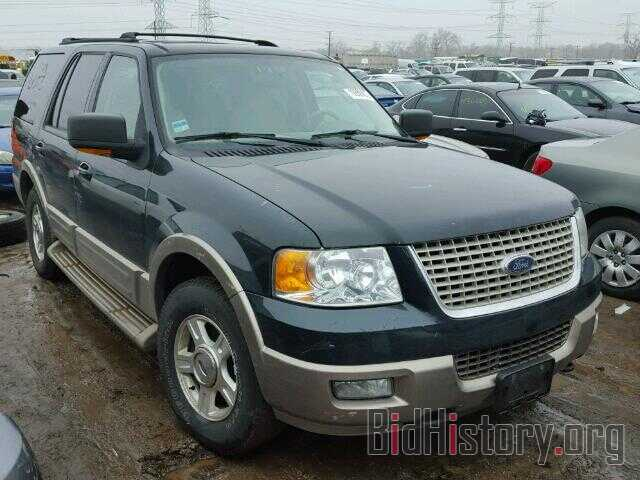 Фотография 1FMFU18LX4LB70143 - FORD EXPEDITION 2004