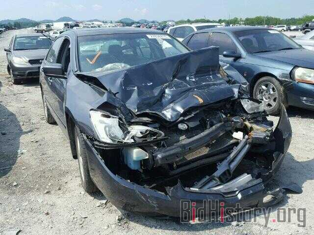 Photo 1HGCM56815A163240 - HONDA ACCORD 2005